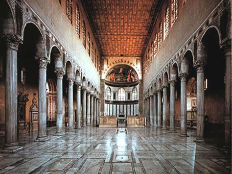 il giardino degli aranci roma come arrivare come arrivare basilica di santa sabina roma lettera43 it
