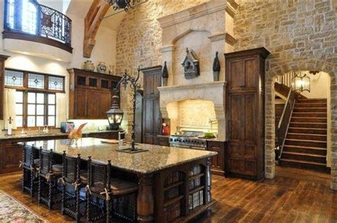 tuscan kitchen islands kitchen warm tuscan themed kitchen island warm tuscan