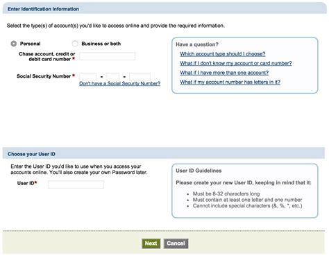 discover card make a payment southwest rapid rewards visa credit card login make a