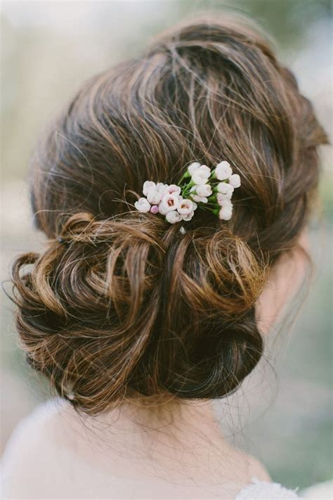 Wedding Hair Palm by 1196 Best Bridal Hairstyles Images On