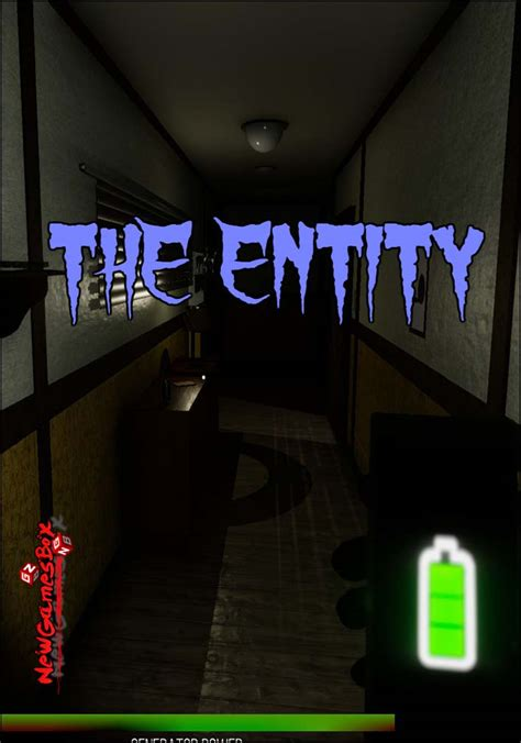 horror full version free games download the entity free download full version pc game setup