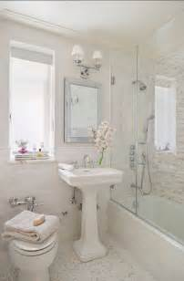 beautiful small bathrooms ideas about good bathroom renovation pictures