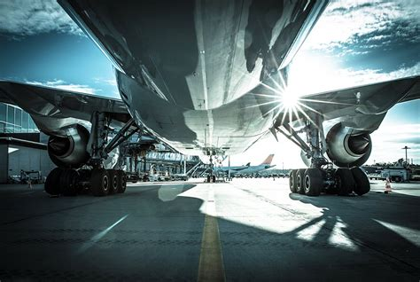 air freight forwarder wishes  knew