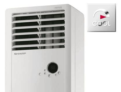 Ac Sharp 1 2 Pk Ah A05ucy Turbo Cooling Series Standard Freon R32a New ac sharp ah a24scy 2 dan 2 5 pk mobile katalog kredit