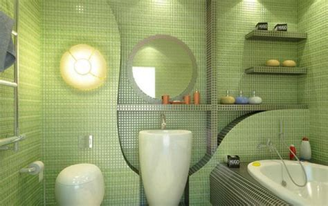 light green bathroom ideas best pastel colors for small bathroom