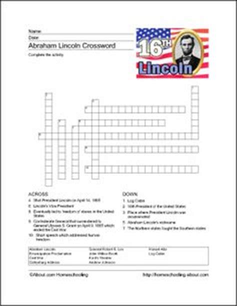 abraham lincoln timeline game worksheets coloring and roosevelt on pinterest