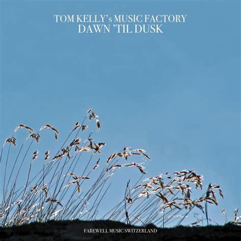 amazon com from dusk till dawn sparky dog sunrise mix dawn til dusk tom kelly s music factory thk