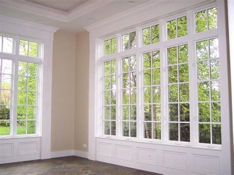 Ideas For Sunroom Windows Modern Design Aluminum Door And Window For New Home Buy