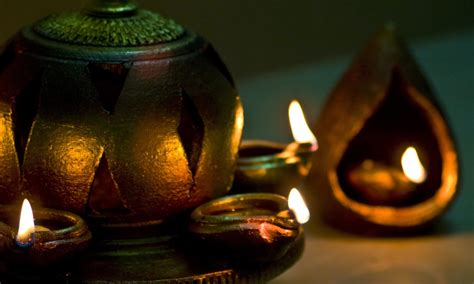 diwali hd wallpapers hd wallpapers high definition