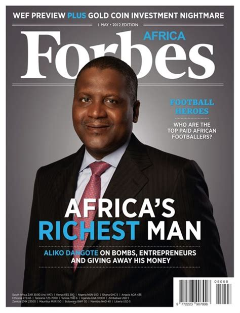 photos check out top 10 africa richest footballers of all time gistmania forbes top 10 richest in nigeria 2017 fab magazine