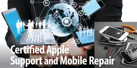 Matc Help Desk by Advanced User Support Specialist Technical Diploma From