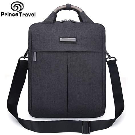 The Bag Forum New Design by 2016 New Design Bags Shoulder Bag Brand