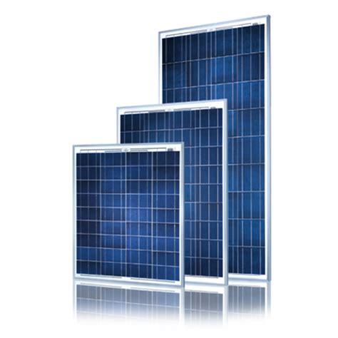 grid solar solarworld sunmodule 50 greenfields shop