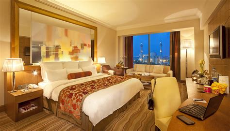 star room hotel rooms to inspire your bedroom design
