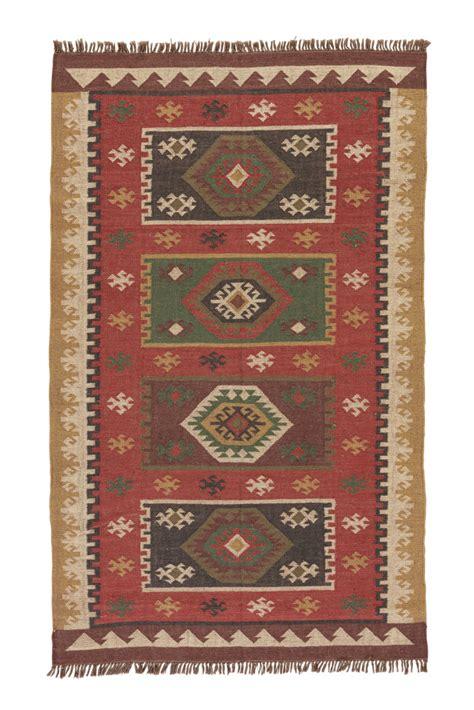rugstudio presents jaipur rugs bedouin amman bd04 flat
