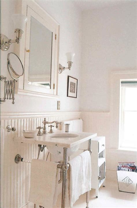 bathtub period accessories the perfect bath