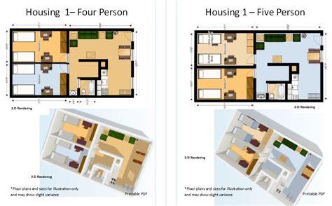 brinkley manor apartments floor plans princeton housing floor plans 100 princeton housing