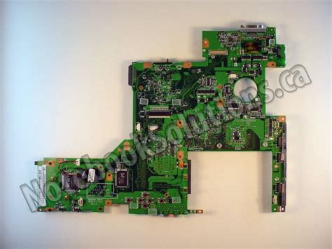 acer support travelmate 2420 specifications acer aspire 3620 travelmate 2420 motherboard mbtb201001