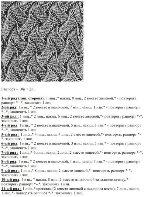 Sweater Stitch Pita 2 43 best drop stitch foam stitch images on