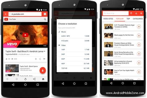 downloader hd apk snaptube downloader hd apk v4 19 1 8920 vip android application amzmodapk