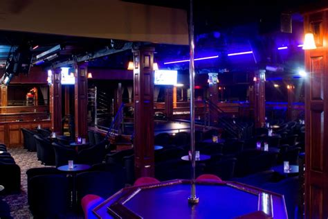 Thee Dollhouse North Myrtle Beach Thee Doll House Myrtle