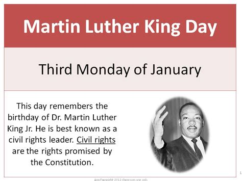 martin luther king day 2015 mlk quotes and pictures