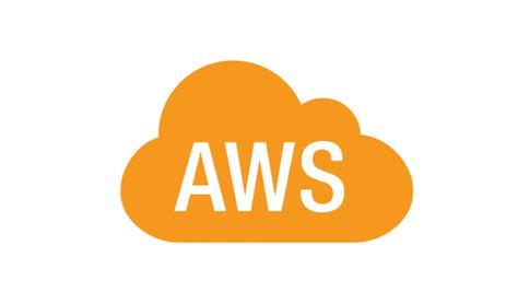 amazon aws aws introduces g3 instances for amazon ec2 channel post mea