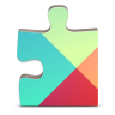 Play Store And Play Services Apk Play Services 8 7 02 2624717 036 Apk By