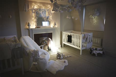 fairy lights kids bedroom learn all about fairy lights childrens bedroom from this