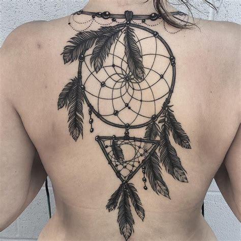 badass tattoo ideas for women tattoosmagz com