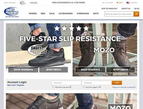 shoes for crews coupons shoes for crews coupons shoesforcrews discount codes