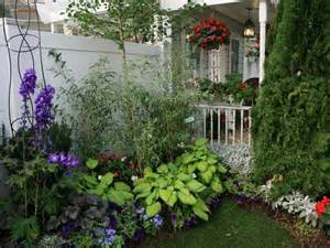 Front Porch Garden Ideas Front Garden Design Studio Design Gallery Best Design
