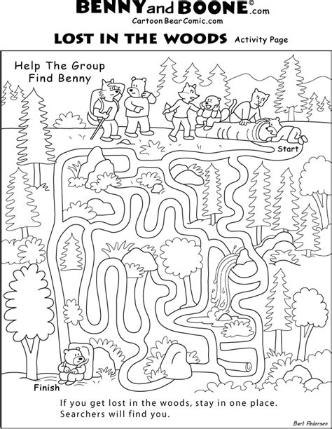 activity coloring pages coloring home