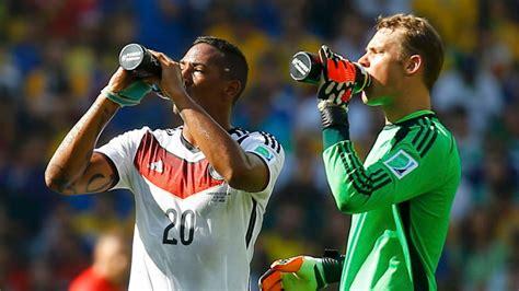 wann ist halbfinale wm 2014 brasilien gegen deutschland fahrplan zum wm halbfinale 2014