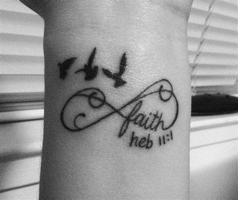 cross tattoos with bible verses 25 best ideas about faith wrist tattoos on