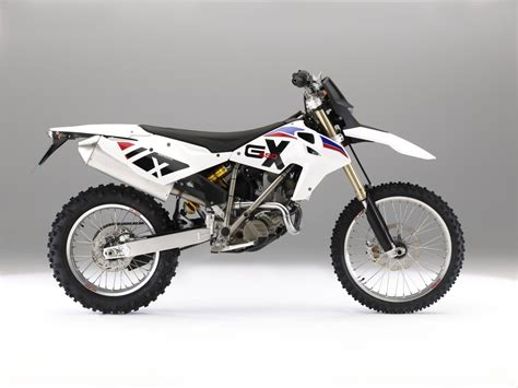 bmw motocross bike 2010 bmw g 450 x enduro bike detailed autoevolution