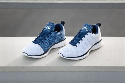 apl shoes apl to drop 16 shoes throughout next week photos