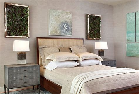 how should a nightstand l be master bedroom nightstand ls information