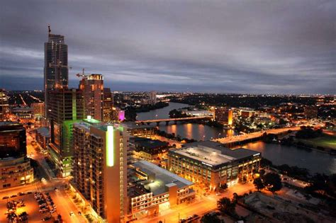 wallethub dfw has five of the top 10 real estate markets wallethub has ranked the best and worst state capitals