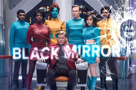 black mirror fourth season black mirror season 4 is here frightfind