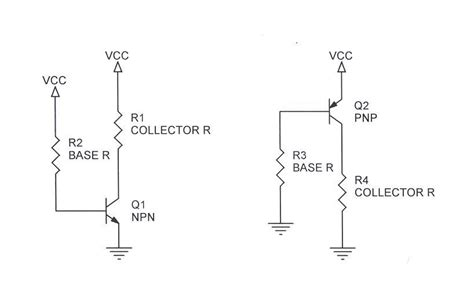 transistor mosfet exercice transistor mosfet exercice 28 images index of slotinfo techstuff cd2 diodes and transistors