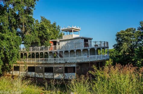 north river boats california the spirit of sacramento abandoned riverboat on the
