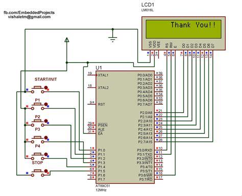 atmega32 block diagram new microcontroller block diagram explanation atmega32 avr