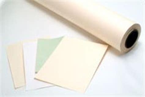 pattern making paper cape town pattern paper oak tag oaktag paper material concepts