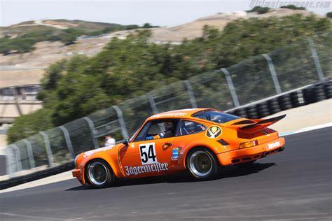 porsche 911 horsepower porsche rsr 465 horsepower porsche 911 gt3 rsr