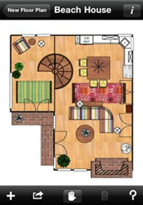 home remodeling apps remodeling apps case design remodeling md dc nova