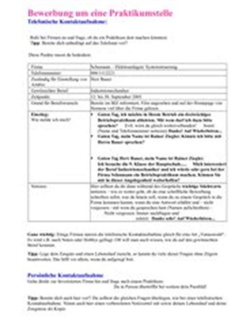 Hospitation Vor Bewerbung 4teachers Lehrproben Unterrichtsentw 252 Rfe Und Unterrichtsmaterial F 252 R Lehrer Und Referendare