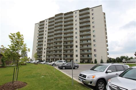 1 bedroom apartment for rent london ontario 2 bedrooms london north apartment for rent ad id dhi 540