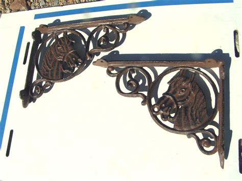 iron corbels u0026 shelf brackets by justin cast iron shelf brackets nz cast iron corbels lot 4