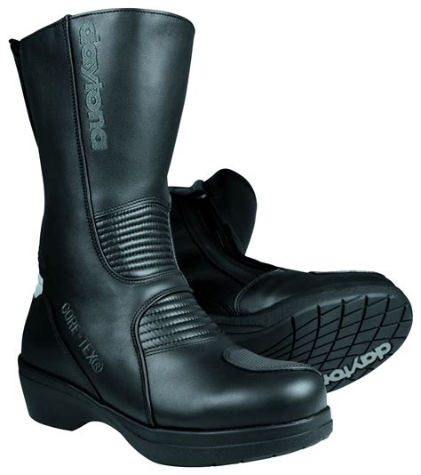 best motorcycle footwear best s motorcycle boots shoes of 2017